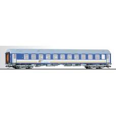 TI16727 wagon sypialny PKP ICC ep. VI (TT)