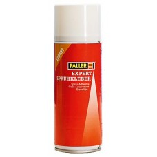 F170497 Expert Klej w spray-u