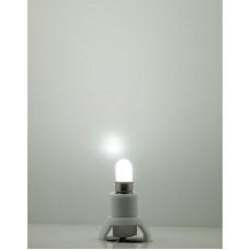 F180661 podswietlenie budynku diodowe zimne białe