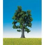 Drzewa, trawy, posypki (H0-TT-N)