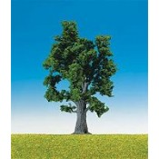 Trees,Ground mat, Scatter materi (262)