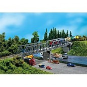 Bridges and viaducts (N) (0)