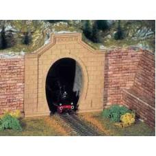 VL2504 portal tunelu jednotorowy 2 szt. (H0)