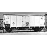 AC40094 wagon chłodnia PKP ep. III (H0)