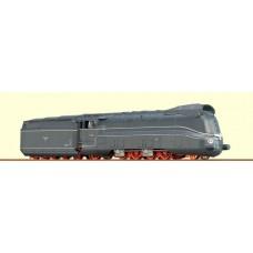 BR40135 lokomotywa turbinowa BR19.10 DRG ep. II AC (H0)