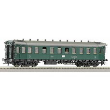 RC45651 wagon osobowy 3kl. CSD ep. III (H0)