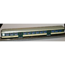 RC45884 wagon osobowy 2kl CFL ep. V (H0)