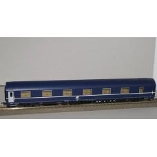 AC50562 Wagon sypialny WLAB m FS ep. V (H0)
