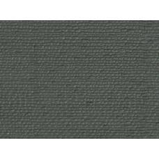 A52410 płytka plastikowa mur kamienny 100X 200 mm (H0,TT,N)
