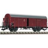 FL530903 wagon zakryty PKP ep. III (H0)