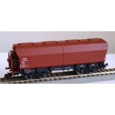 FL539701 wagon towarowy CSD ep. III (H0)