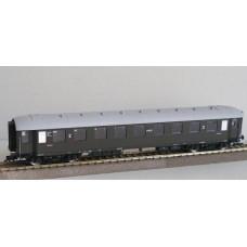FL563204 wagon osobowy 2kl. Bhxz 20 428 , PKP. ep. III (H0)
