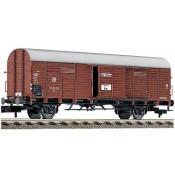 Wagons (N) (67)