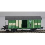 P95403 wagon towarowy K3 EBT ep. V (H0)