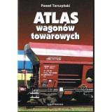 Atlas Wagonów Towarowych