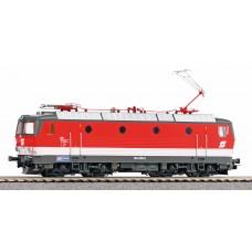 Piko 51620 lokomotywa elektryczna RH1044 265-5 OBB  ep.V (H0)