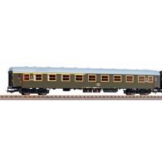 Piko 58391-B wagon osobowy 1/2 kl  PKP 515139-80170-5 Szczecin   ep.IV (H0)