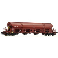 Roco 76404 wagon towarowy Tadgs H-RCH 31 55 0824 004-3 ep.VI (H0)