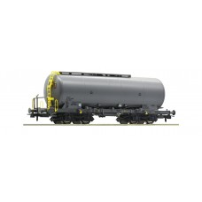 Roco 76888  wagon silos Uacs 3385 CH-VICEM 932 2 000-1  VIGIER-CEMENT  ep. VI (H0)