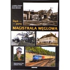 Eurosprinter  Magistrala Węglowa, Kotlarz, Dąbrowski, Wieczorek