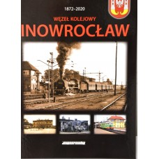 Eurosprinter  Węzeł Kolejowy Inowrocław, Kotlarz, Pawlowski