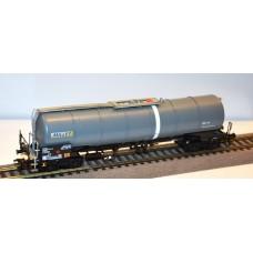 M00720-10   wagon cysterna MILLET SAS   ep. VI (H0)