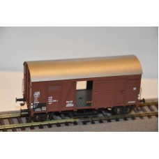et20111B wagon towarowy  DB Glms 200  ep.IV (H0)