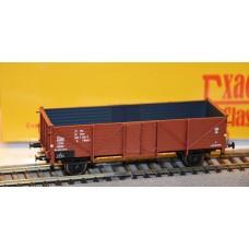 et20343  wagon weglarka E (Wddo)   PKP ( ex Klagenfurt DRG )  ep.IVa (H0)