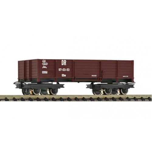 RC34620 wagon weglarka  DR 97-03-53 OOw ep.III   (H0e)