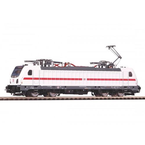 p51582   lokomotywa elektryczna BR147 553-2 DBAG  ep.VI   (H0)