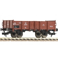 FL526005 wagon węglarka Wdt  PKP ep. III (H0)