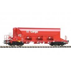 p54343  wagon samowyladowczy Facns 133 DB Cargo  ep.VI (H0)