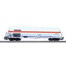 p54668  wagon cysterna  gazowa Zags  Nacco NL  ep.VI (H0)