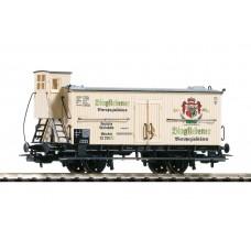 p54744 wagon piwiarka Dingslebener  DRG   ep.II  (H0)