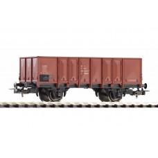 p58760 wagon weglarka PKP E (Wddn)  ep.IVa wersja HOBBY (H0)