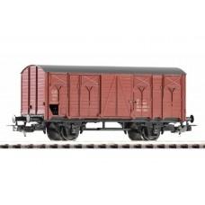 p58762 wagon zakryty PKP Gklm (Kdn)  ep.IVa wersja HOBBY (H0)