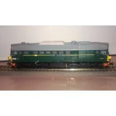 Roco 72877 lokomotywa ST44-190 PKP już w sprzedaży