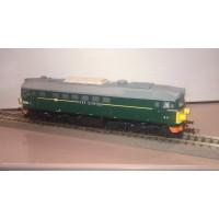 Roco 72878 lokomotywa ST44-190 PKP DCC Sound  już w sprzedaży