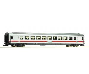 RC74362  wagon osobowy 2kl. Bpmz DBAG   ep.VI (H0)