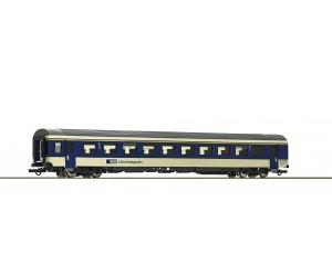 RC74390 wagon osobowy 1kl. BLS   ep.V (H0)