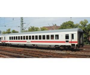 RC74650 wagon osobowy 1kl Apmz125 DBAG   ep.VI (H0)