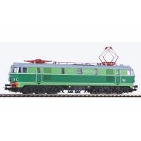 SUPER CENA  PIKO 96333 lokomotywa elektryczna ET22-271 PKP ep.V (H0)