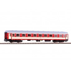 p97601  wagon osobowy 1kl. PKP typ. 112A ep.V (H0)