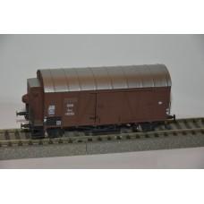 et20240 wagon towarowy zakryty Gms 140166 OBB  ep.III (H0)