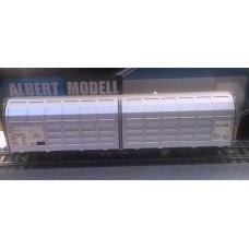 am246901 wagon towarowy Hbbins 2151 246 9 018-5   PKP   ep.V (H0)
