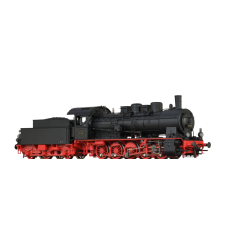 Brawa 40868 lokomotywa parowa BR57 2171 DRG ep.II  (H0)