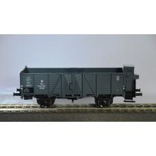 Już w sprzedazy Brawa  48439  ( LM01-19)  wagon weglarka PKP seria Wddoh 0489396  ep.IIIb (H0)