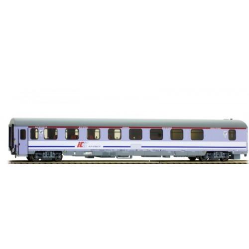 ACME 52741 wagon restauracyjny PKP ICCC nowa edycja, z nowym numerem  ep.VI (H0)