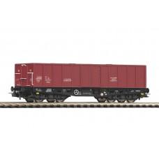 p58416 wagon weglarka Eamos typ  401Zk PKP   ep.V (H0)