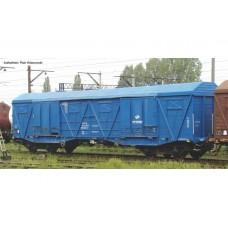 p58471 wagon zakryty  typ  401K Gags  PKP Cargo   ep.VI  (H0)